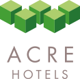 Acre Hotels