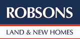 Robsons Land & New Homes